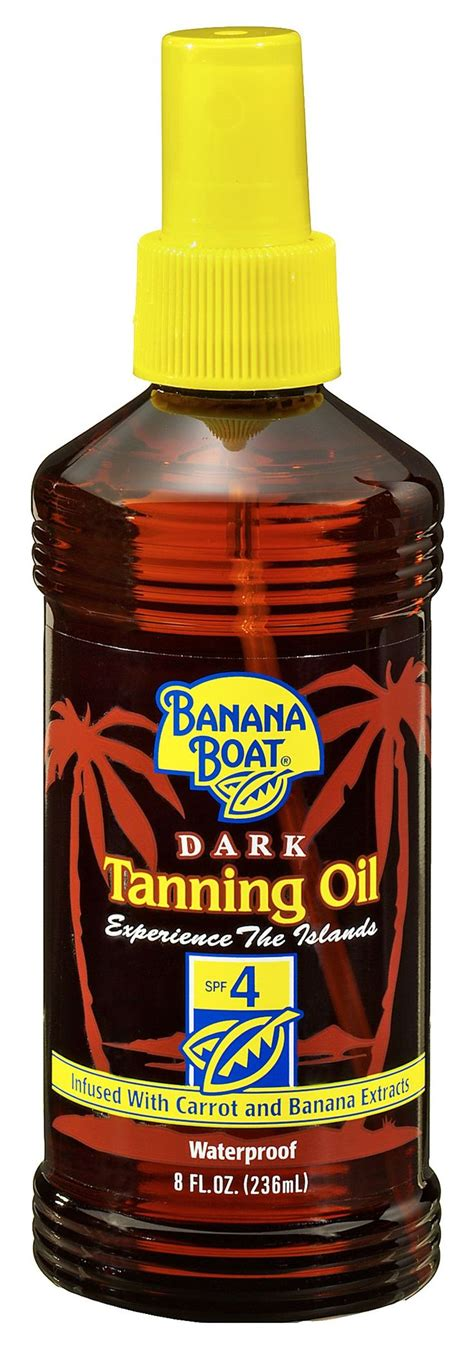 best tanning bed lotion for darkest tan possible 25 best ideas about best tanning lotion on pinterest