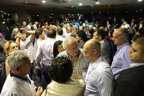 paritarias sutecba 2016 bajan las paritarias sube la bronca en la ciudad de