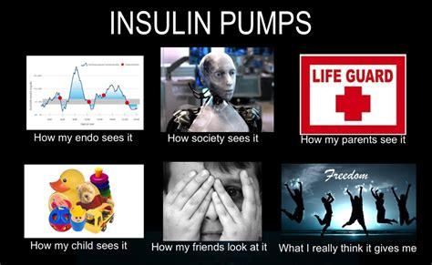Funny Diabetes Memes - diabetic aja meme time d enjoy