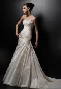 wedding dresses on rent rent bridal gown wedding cleveland