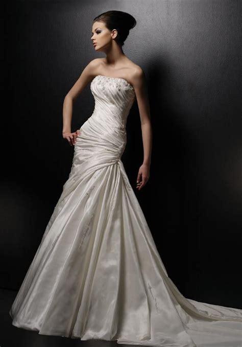 rent bridal gown wedding cleveland pinterest
