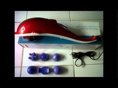 Alat Pijat Dolphin Bandung toko alat pijat dolphin di bandung 081222620256 alat pijat