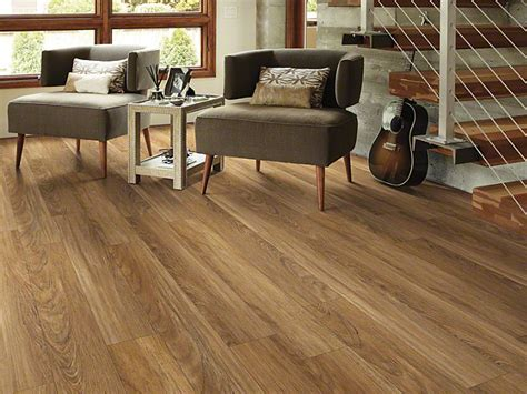 is shaw luxury vinyl flooring made in the usa floorte classico plank teak