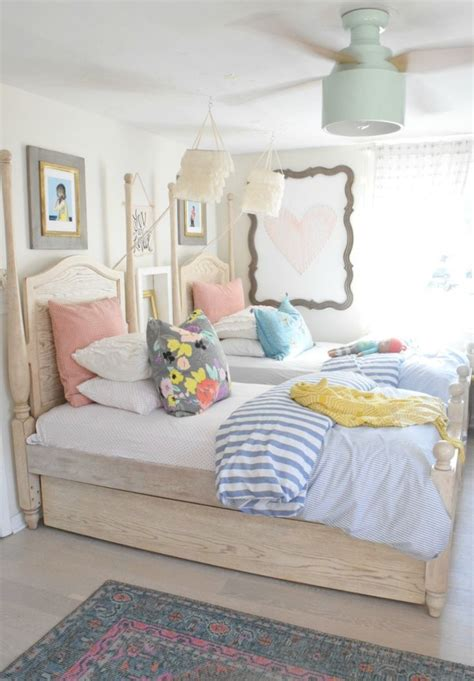 summer bedroom ideas best 25 summer bedroom ideas on pinterest