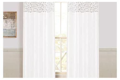 sears coupon code for curtains