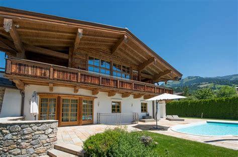 Terassen Bilder 4730 by 4730 Besten Alpin Chalet Style Bilder Auf