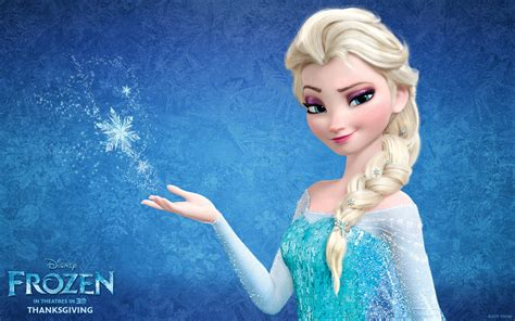 download wallpaper live frozen snow queen elsa in frozen wallpapers hd wallpapers id