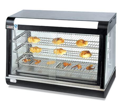 table top cooler for food table top food warmer display food display