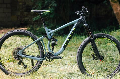 best trail bicycle best trail bike 2017 bicycling and the best bike ideas