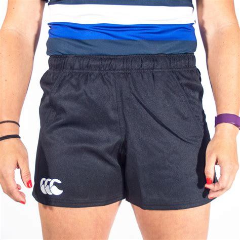 rugby shorts sale canterbury advantage shorts o brien rugby shop rugby
