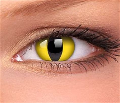 26 best images about totally freaking eyes (lenses) on