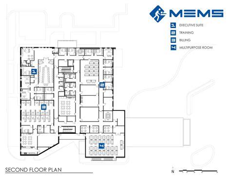 metropolitan condo floor plan 100 metropolitan condo floor plan bay and scollard