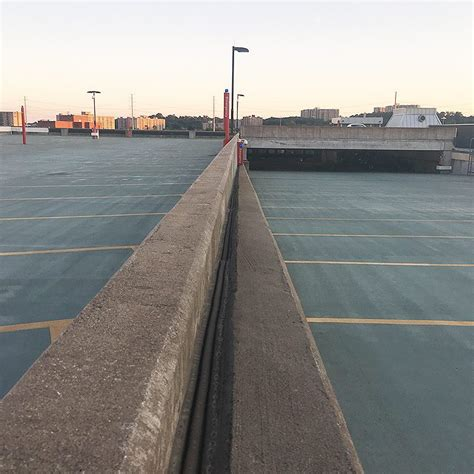 expansion joints  uspto patently good durable