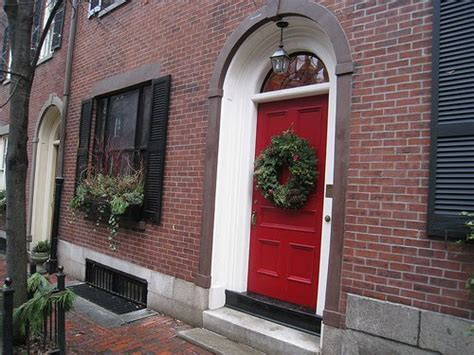 front door colors with red brick c b i d home decor and design home decor does your home
