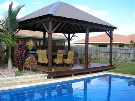 gazebo cost how much does a gazebo cost