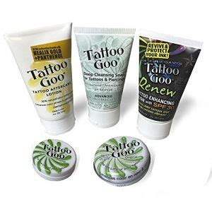 home tattoo removal kit home removal methods of removal