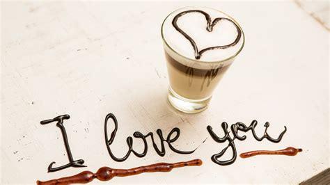 imagenes de i love you god صور حب ورومانسية للفيس صور كيوت بوستات حلوة جميلة