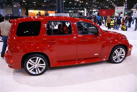 car shows new file bright car on display at new york international