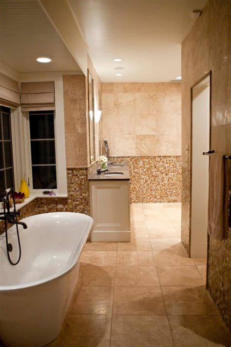 spanish bathrooms spanish revival bathrooms our blog