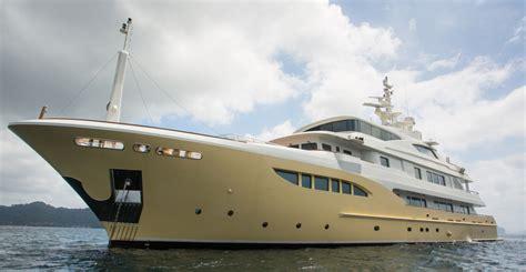 yacht jade layout jade 959 superyacht yacht charter superyacht news