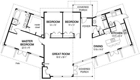 best energy efficient house design best energy efficient house plans home design and style