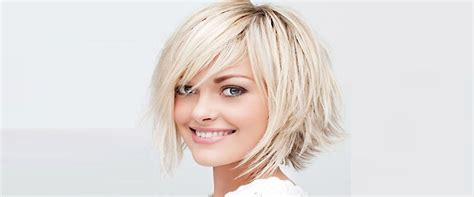 Different Types Of Haircuts For Hair by 5 Edgy Hairstyles For All Types Of Hair Style Presso