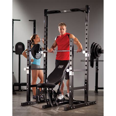 100 weider incline weight bench me benchpressing