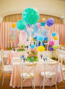 colorful baby a colorful dr seuss inspired baby shower inspired by this