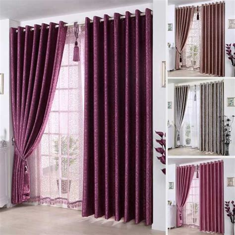 beautiful curtains for sale beautiful curtains in nigeria nigerian traditional