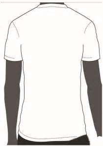 blank shirt template t shirt design template illustrator studio design