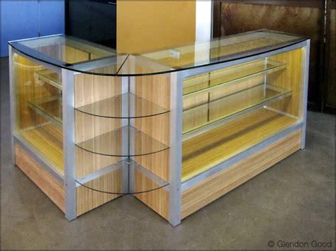 aluminum glass display cabinet imanisr com