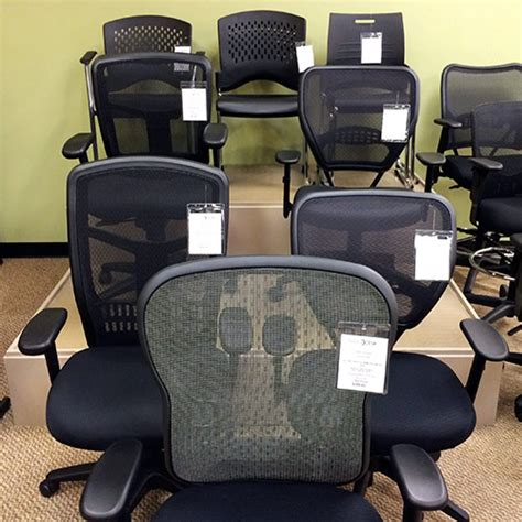 Recliners Dallas by Office Furniture Store Office Furniture Dallas