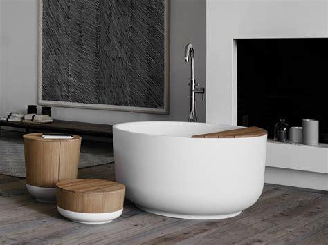 vasca da bagno rotonda vasca da bagno centro stanza rotonda origin vasca da