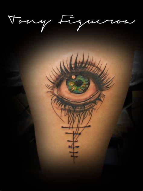 eye tattoo abstract abstract eye tattoo www imgkid com the image kid has it