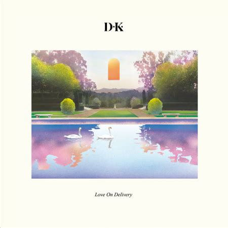 dk licence to dream d k has love on delivery juno plus