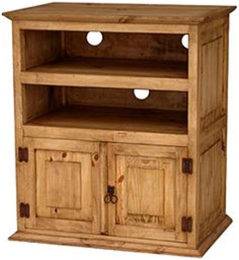 cabinet for dvd player and cable box 1000 images about tv cabinets on pinterest cable box