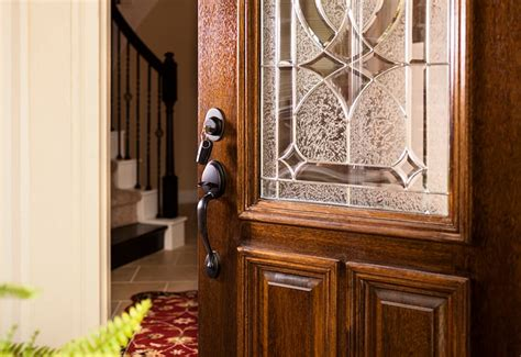 how to choose hardware how to choose the right exterior door hardware