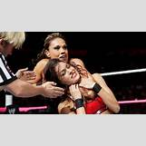 Wwe Aj Lee And Daniel Bryan | 642 x 361 jpeg 31kB