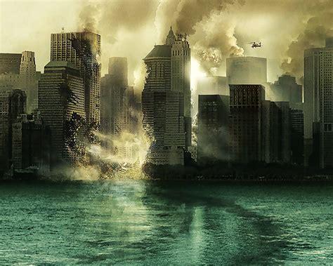 kekurangan film kiamat 2012 kiamat 2012 benarkah film forwest