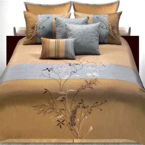 asian theme bedding my next home pinterest