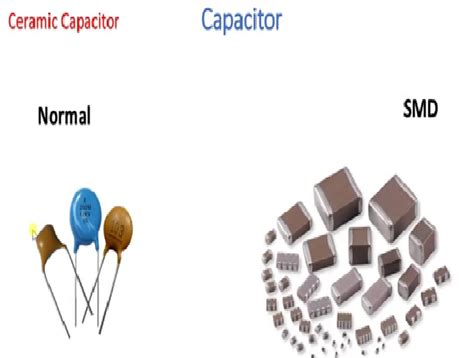 diodes kya hai capacitor kya hai 28 images find the voltage across each resistor 28 images find the voltage