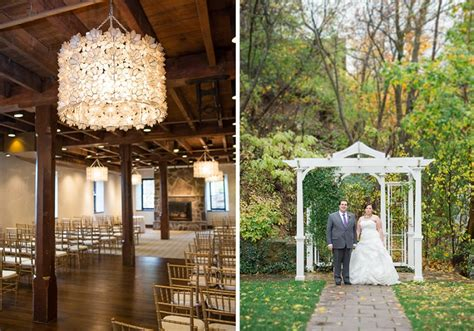 wedding venue ontario ontario wedding venues ancaster mill