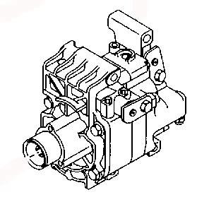 2004 mazda 3 headlight wiring diagram 2004 wiring