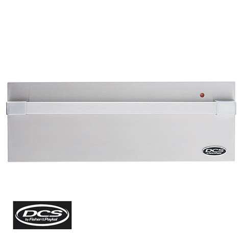 27 Inch Warming Drawer dcs 27 inch outdoor warming drawer