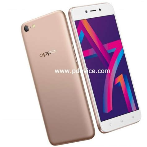 Casing Jokowi Oppo A71 oppo a71 2018 specifications price compare features