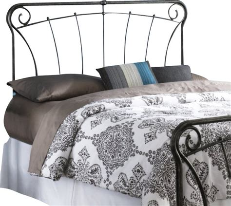 silver king size headboard fashion bed langford headboard in blackened silver king