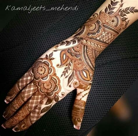 henna tattoo designs in dubai 588 best images about henna on beautiful