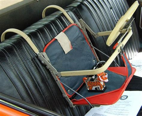 Baby Car Seat Baby Safety Car Seat Car Seat Portable Annbaby the general history of car seats safe ride 4