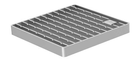 Floor Drain Grates by Floor Drain Grate For Building Pictures To Pin On Pinsdaddy