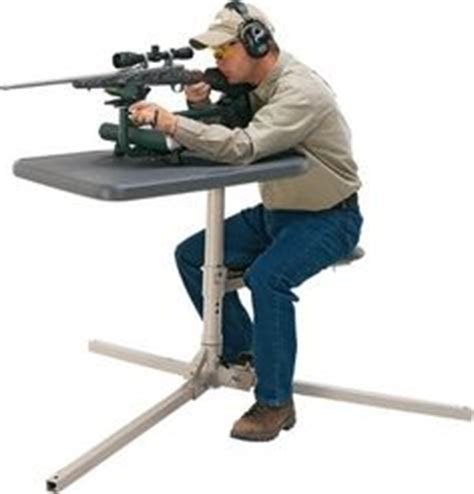 caldwell stable table shooting bench 1000 images about shooting benches on pinterest